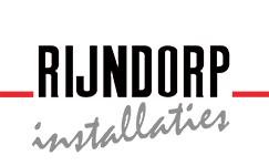 RIJNDORP.COM